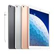 【新商品】 iPad Air 、iPad mini まもなく登場