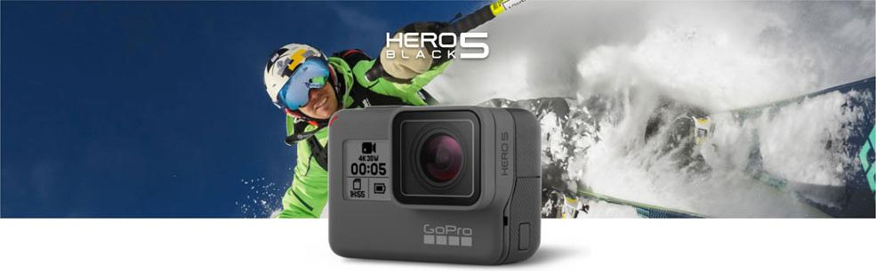 ビックカメラ gopro ゴープロ 小型 防水 防塵ビデオカメラ