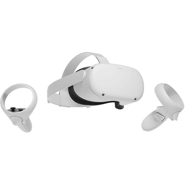 【予約】Oculus Quest 2