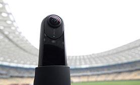 360度カメラのおすすめ12選 簡単に全方向の写真や動画を楽しめるアイテム