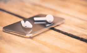 Bluetoothイヤホンのおすすめ15選【2020】無線接続で音楽を楽しもう