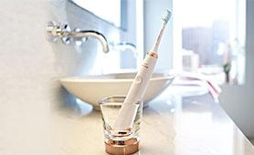 電動歯ブラシのおすすめ16選【2021】手磨きでは落とせない汚れを落とそう