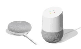 Google Home のできること、使い方、購入についてご紹介