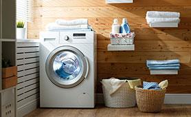 洗濯機の一人暮らし向けおすすめモデル9選【2020】低価格から機能性モデルまで紹介