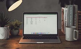 便利なサブスク版Office「Microsoft 365 Personal」Macユーザーにもおすすめ