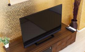 40インチテレビのおすすめ11選【2021】ソニーや東芝など人気メーカーを紹介