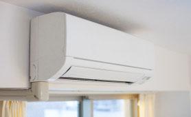 エアコンの畳数別おすすめ21選【2020】メーカーの特徴と部屋の広さに合わせて紹介