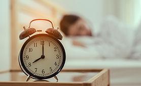 目覚まし時計おすすめ19選 1日のはじまりをサポート