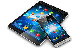 Androidタブレットのおすすめ10選【2020】コスパ重視から高性能モデルまで紹介