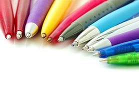 ボールペンのおすすめ17選【2019】勉強や仕事にも便利な書きやすいペンを紹介