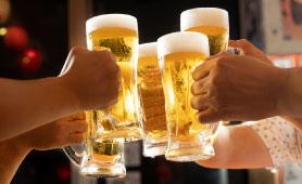 ビールのおすすめ26選 飲みやすい定番品から海外ビール・地ビールなども紹介