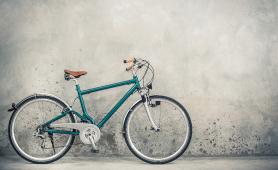 自転車のおすすめ20選【2021】通勤・通学向けや子供用のモデルなどを紹介
