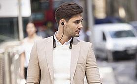Bluetoothイヤホンのおすすめ15選【2019】無線接続で音楽を楽しもう