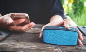 Bluetoothスピーカーのおすすめ15選【2020】人気のSONYやBOSEを紹介