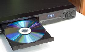 パナソニックのブルーレイレコーダーディーガ(DIGA)のおすすめ7選 便利な全自動録画モデルも紹介