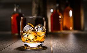 バーボンのおすすめ24選 初心者向けのお手頃ボトルから高級銘柄までラインナップ