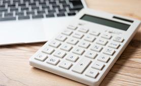 おすすめの電卓15選 簿記検定や会計事務に便利な機能を知って作業効率を上げよう