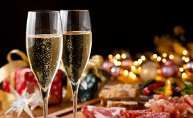 シャンパンのおすすめ18選 飲みやすくておいしい銘柄を紹介
