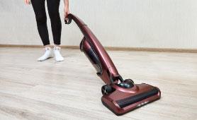 コスパのいい掃除機のおすすめ10選【2020】安くてもしっかり吸引