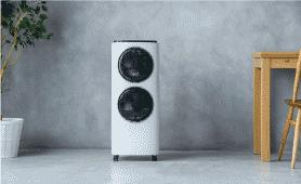冷風扇のおすすめ9選【2020】コンパクトな卓上モデルも紹介