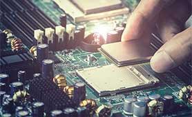 CPUのおすすめ11選 ゲームや動画編集向けの自作PCを作ろう