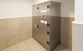 宅配ボックスのおすすめ10選 戸建てやマンションに設置できるタイプをご紹介