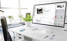 デスクトップパソコンのおすすめ11選 コスパ重視や高性能のモデルをご紹介