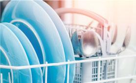 食洗機のおすすめ10選【2019】据え置き・ビルトインで家事をカンタンに