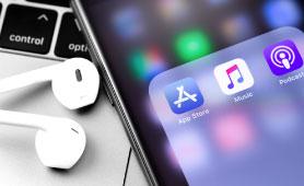 iPhoneで使えるイヤホンのおすすめ21選【2020】Bluetooth接続モデルも紹介