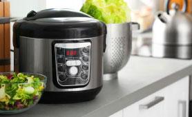 電気圧力鍋のおすすめ9選【2019】初心者でもカンタンにおいしく調理