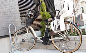電動アシスト自転車のおすすめ26選【2021】人気おすすめメーカーもご紹介