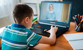 小学生向けパソコンのおすすめ10選 タイピング練習や学習向けのモデルを紹介