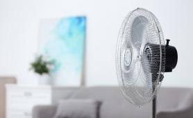 【2019】扇風機のおすすめ15選 安いモデルや高級・話題のモデルをご紹介