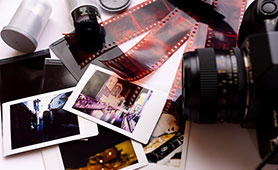 フィルムカメラのおすすめ8選【2020】オート式や機械式などを紹介