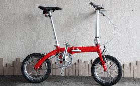 折りたたみ自転車のおすすめ15選【2021】街乗りや輪行が便利