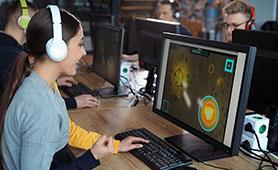 ゲーミングモニターのおすすめ20選【2020】PS4やパソコンゲームが快適