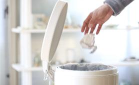 ゴミ箱(ダストボックス)のおすすめ15選 キッチンで使いやすいアイテムも紹介