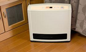 https://www.biccamera.com/bc/c/images/bn/278x170/osusume_gas_fan_heater_bn278x170.jpg