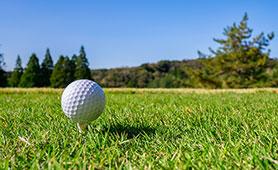 ゴルフボールのおすすめ10選 最適なボールを選んでスコアアップ