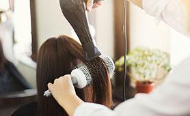 くせ毛におすすめのドライヤー11選【2021】まとまりのある髪を叶えるアイテム