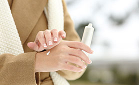 ハンドクリームのおすすめ17選 メンズも使える定番や高保湿、香りつきを紹介