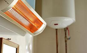洗面所暖房機のおすすめ6選【2020】朝の準備やお風呂前のつらい寒さを解決