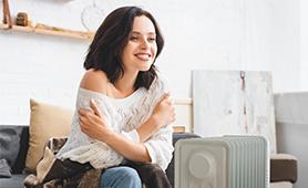 一人暮らしにおすすめの暖房器具20選【2020】電気代を安く抑える暖房器具は?