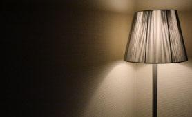 間接照明のおすすめ23選 寝室やリビングをムーディーに演出