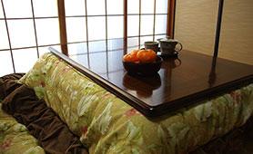 https://www.biccamera.com/bc/c/images/bn/278x170/osusume_kotatsu_bn278x170.jpg
