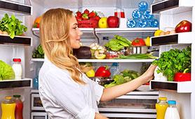 【2021年】大型冷蔵庫のおすすめ6選 600L以上の冷蔵庫も!