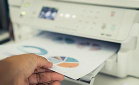 レーザープリンターのおすすめ15選【2019】モノクロやカラー印刷対応モデルを紹介