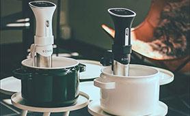 低温調理器のおすすめ7選 ローストビーフやサラダチキンもラクラク調理