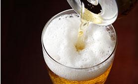 発泡酒・第三のビールのおすすめ18選【2020】アサヒやキリンなどの人気銘柄も紹介