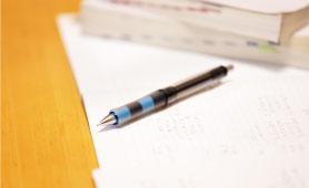 シャーペンのおすすめランキング17選 勉強がはかどる疲れにくいアイテムを紹介